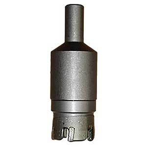 Drilling Tool