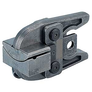 Jaws for Portable Crimping Tool