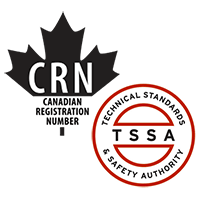 CRN Certification