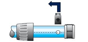 Transair Installation Instructions 50mm To 63mm